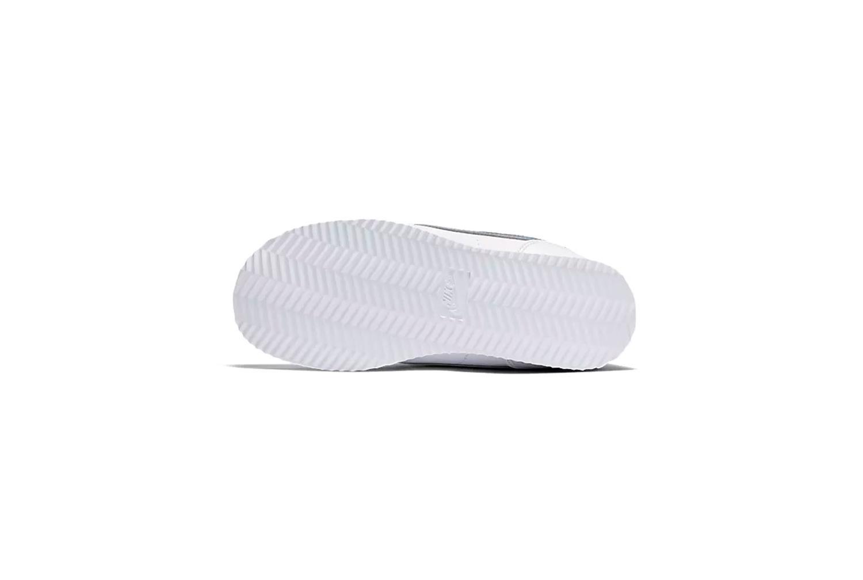 3bc3e5d80eb4e Nike Cortez Basic SL Bambina - NIKE AS - Anaclerico Sport