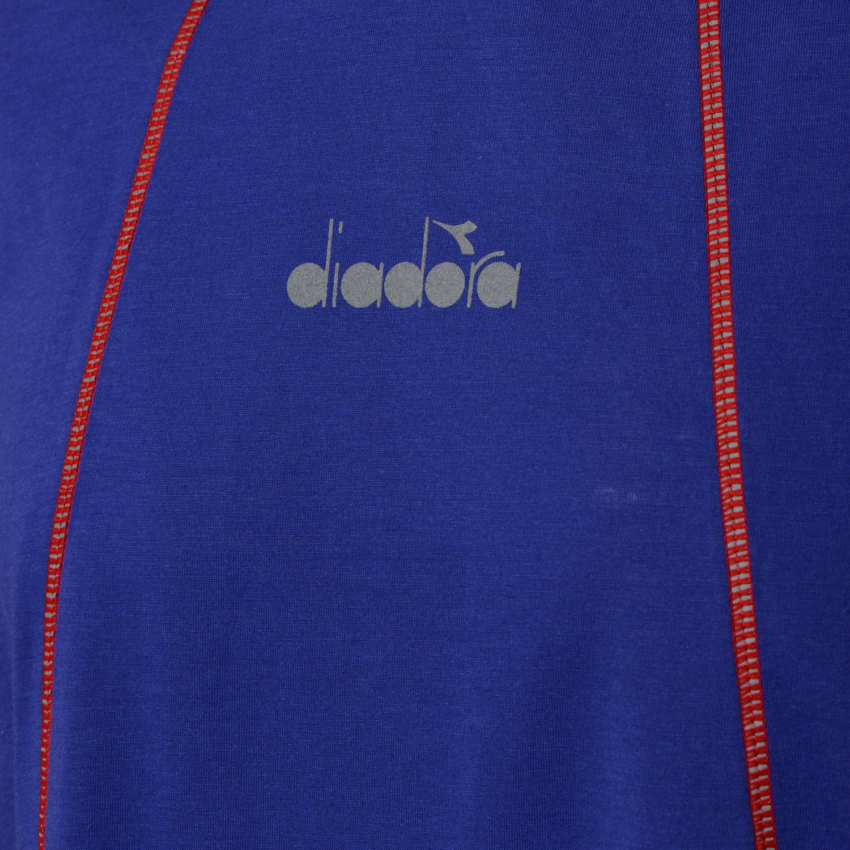 Maglia da Running Diadora Be One DIADORA ACTIVE | -89515098 | 17570960011