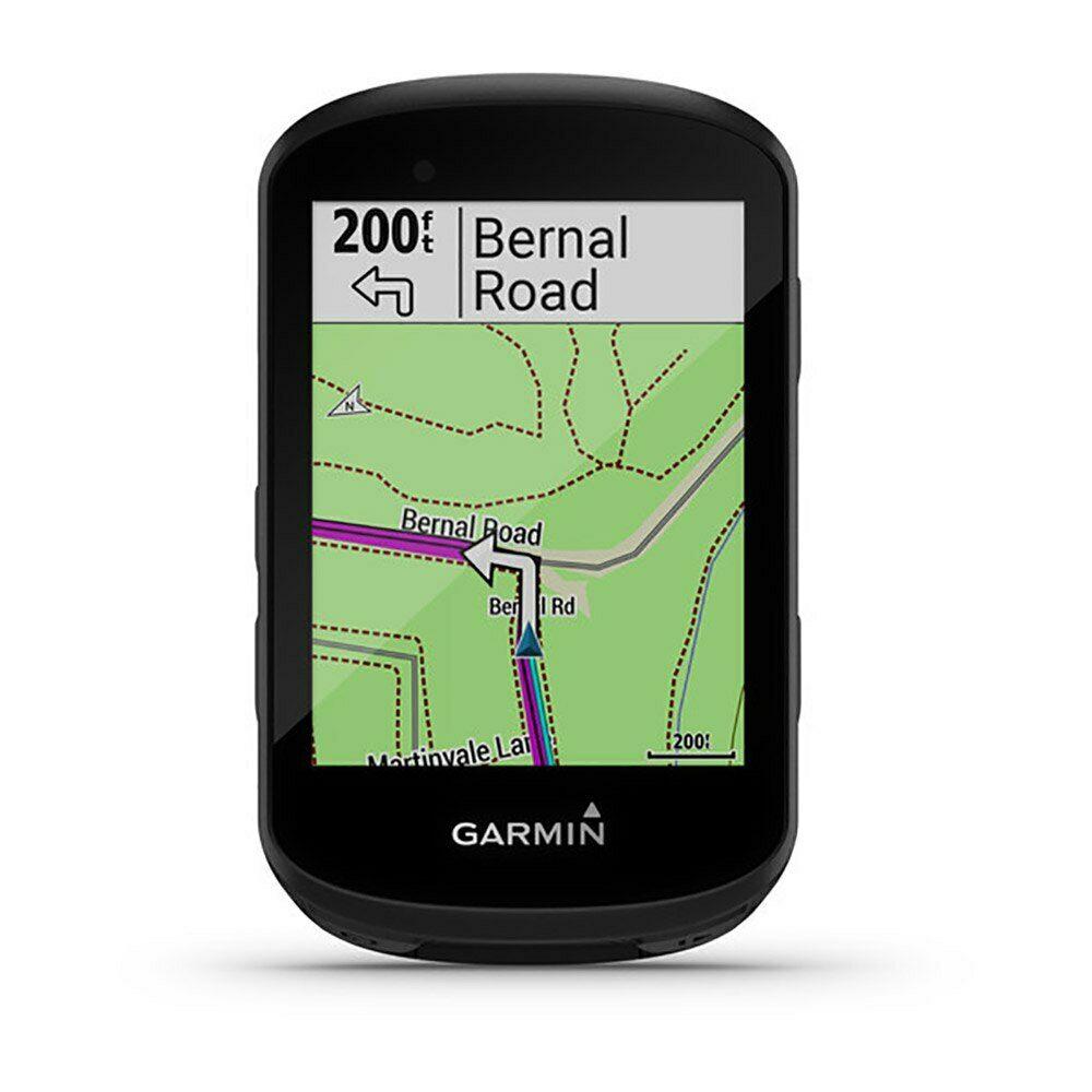 Garmin Edge 530 GARMIN | 270000034 | 010-02060-01-