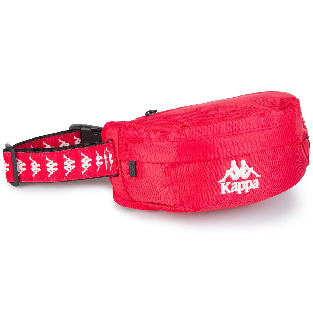 Marsupio Kappa Banda Anais KAPPA | -149398429 | 3036YM0A0G