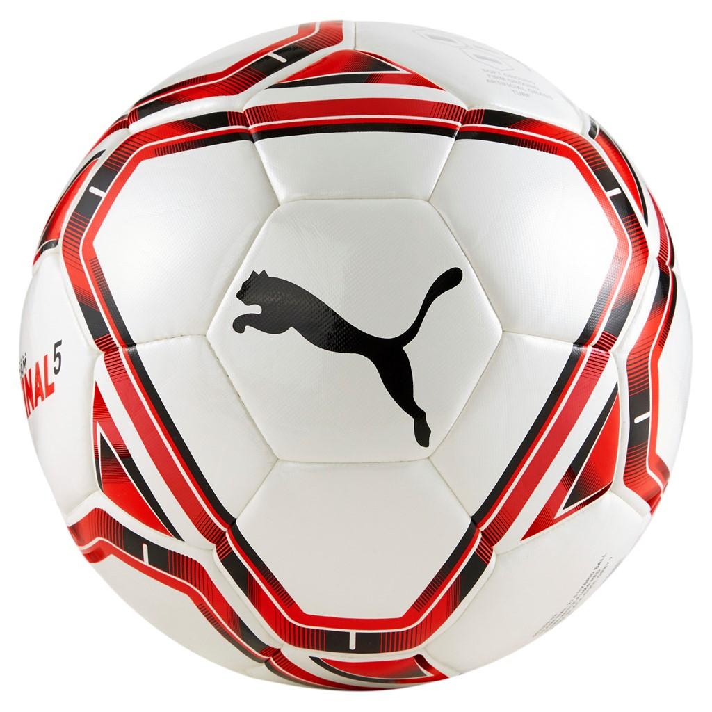 Pallone Puma Final Hybrid 21.5 PUMA | 634316593 | 083309002