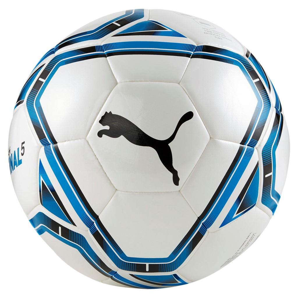 Pallone Puma Final Hybrid 21.5 PUMA | 634316593 | 083309003