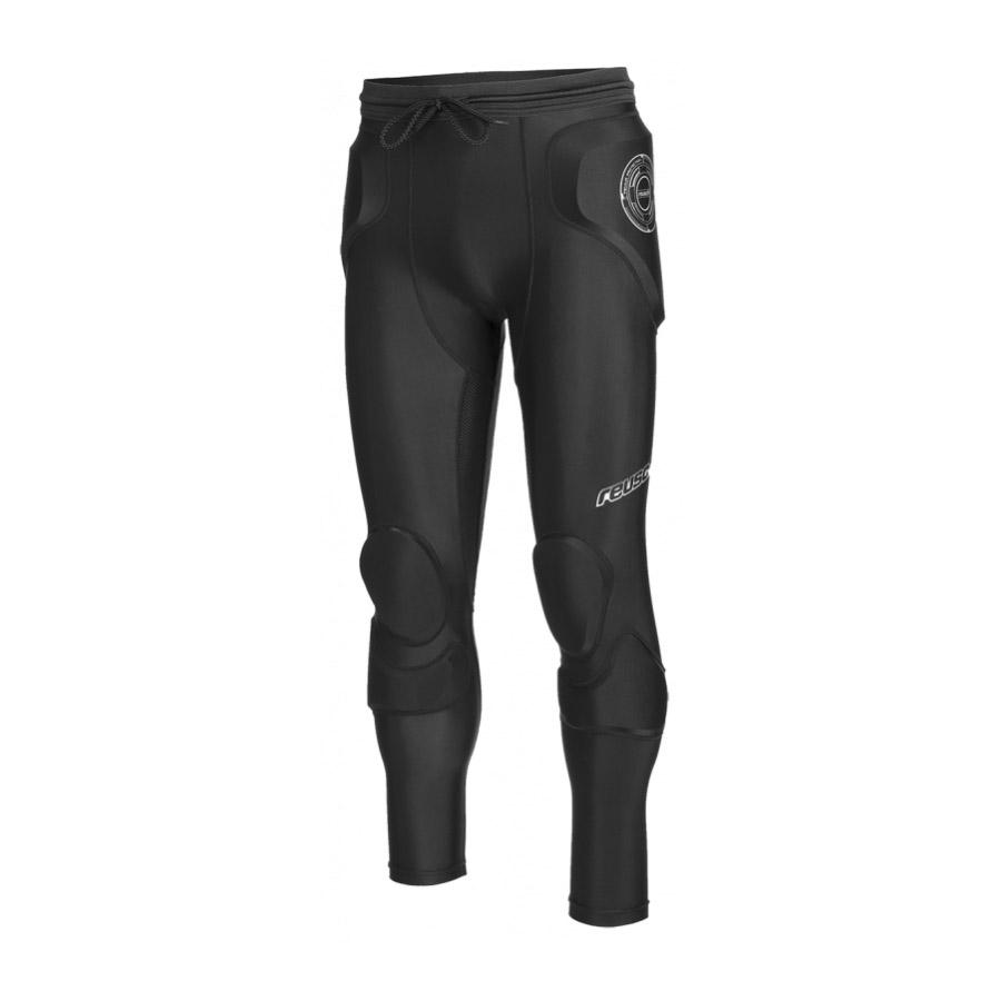 Pantalone da Portiere Reusch CS Femur 3/4 Padded REUSCH   115   38175307700
