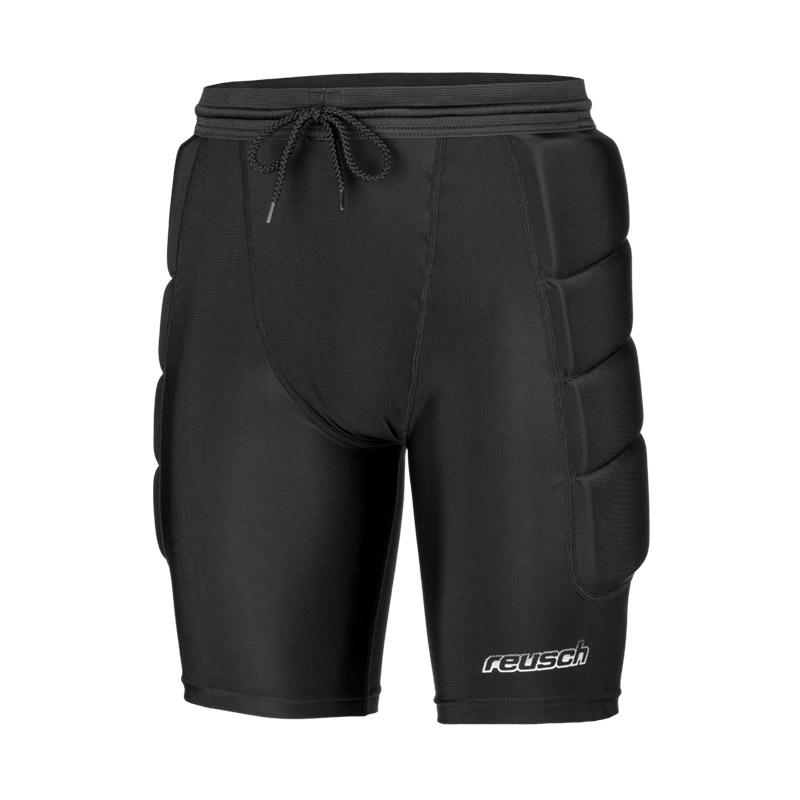 Pantaloncini da Portiere Reusch Soft Padded REUSCH | 2132079765 | 3918520700