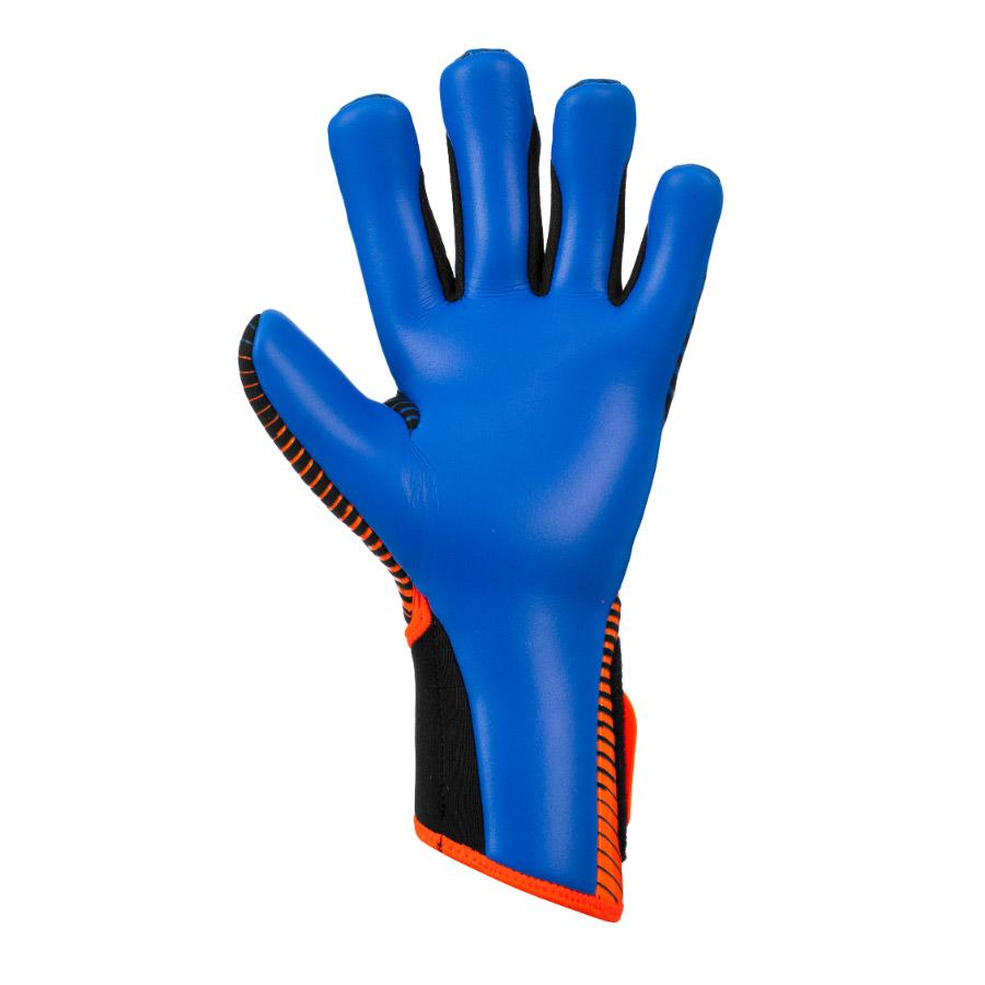 Guanti da Portiere Reusch Pure Contact 3 S1 REUSCH | 113 | 50702007083