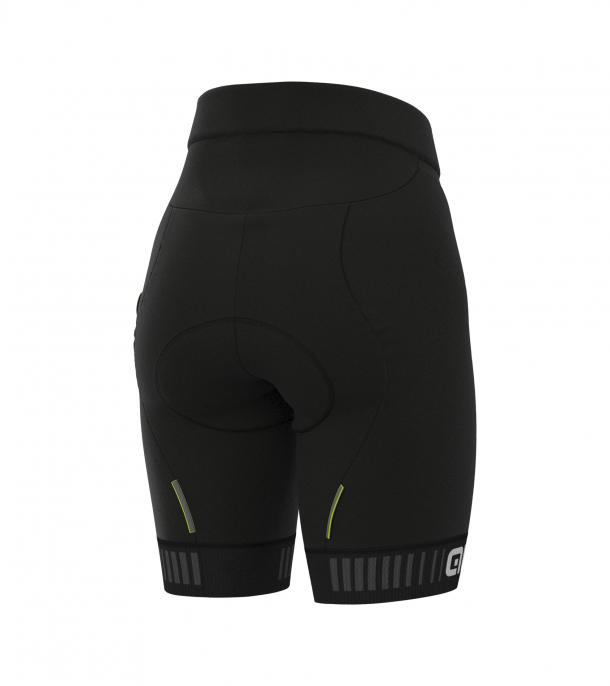 Pantalone da Ciclismo Donna Ale
