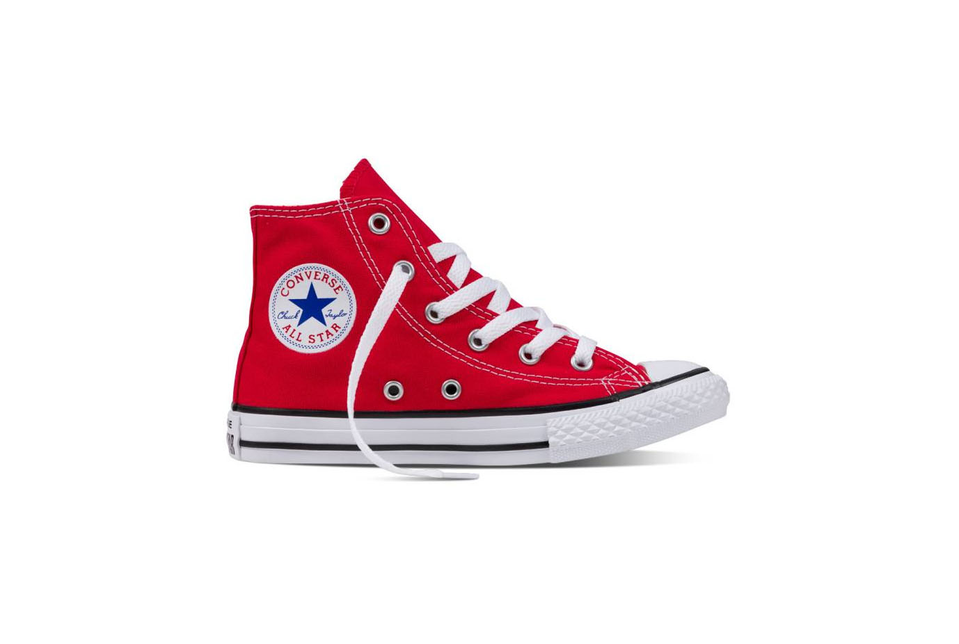 Converse Chuck Taylor All Star Hi Bambino CONVERSE | 734540035 | 3J232C-