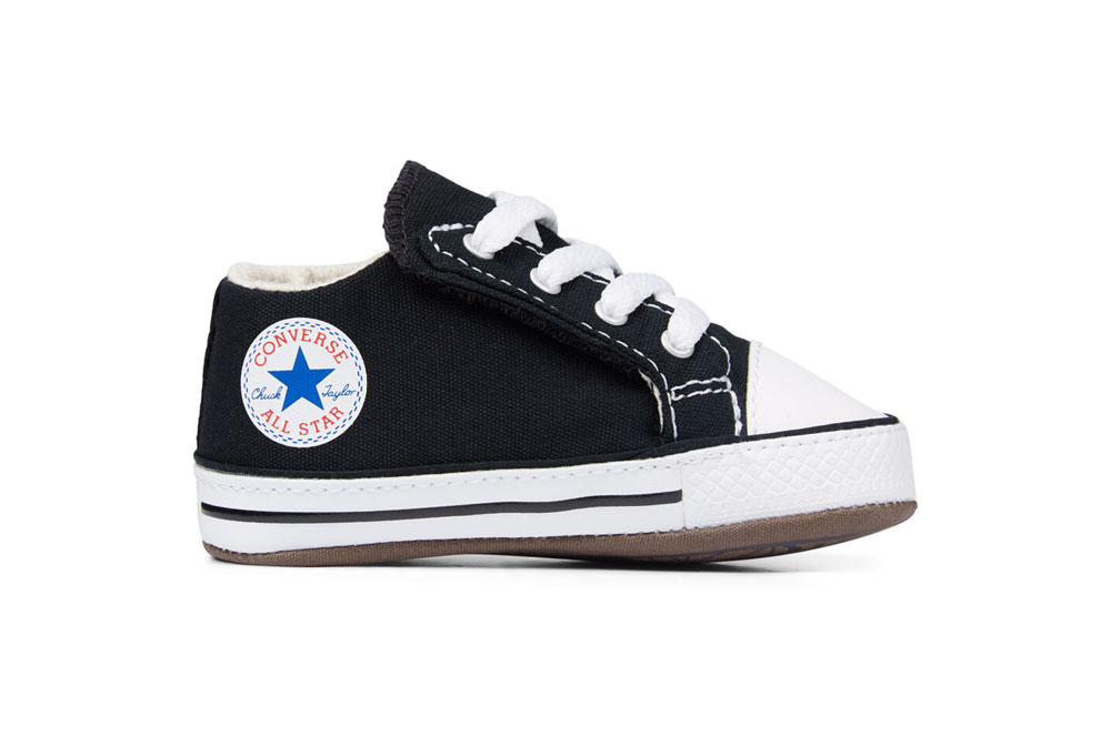 Converse Chuck Taylor All Star Cribster CONVERSE   270000062   865156C-