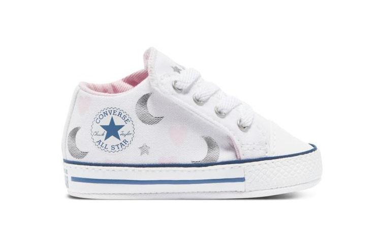 Converse Chuck Taylor All Star My Wish da Culla CONVERSE   270000062   871092C-