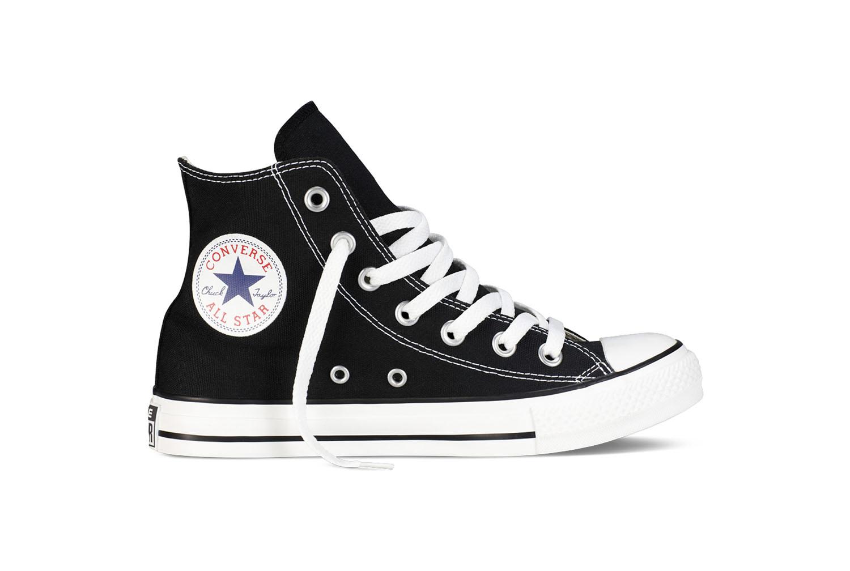 Converse Chuck Taylor All Star Hi CONVERSE | 734540035 | M9160C-