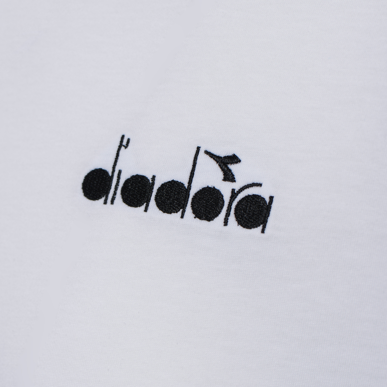 T-Shirt Diadora DIADORA T3 | -89515098 | 17663420002