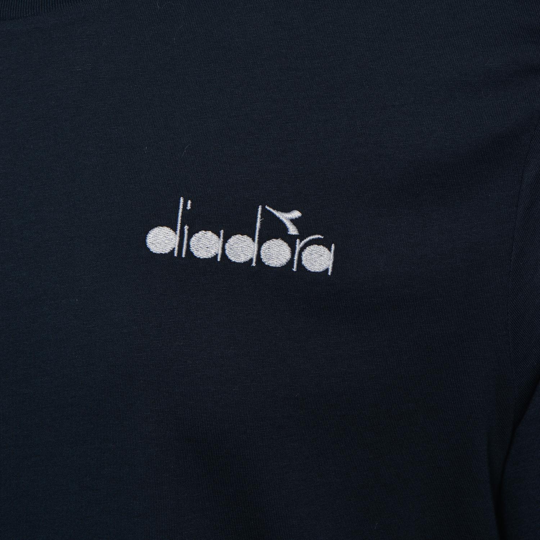 T-Shirt Diadora DIADORA T3   -89515098   17663460063