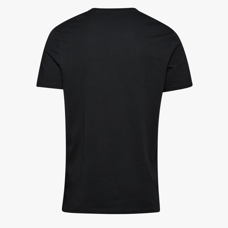 T-Shirt Diadora DIADORA T3   -89515098   17663480013