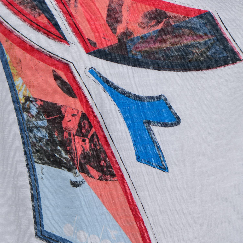 Diadora Completo Bambino Jb. Set Sl Logo Elements DIADORA T3 | 42 | 17712020002