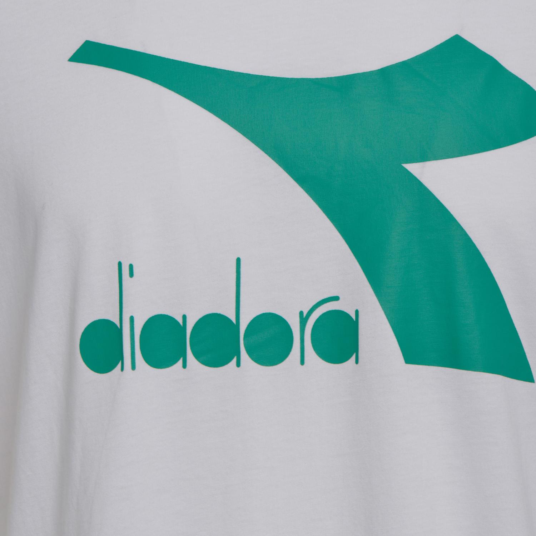 T-Shirt Diadora DIADORA T3   -89515098   17716820002