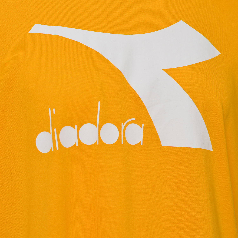 T-Shirt Diadora DIADORA T3 | -89515098 | 17716835056