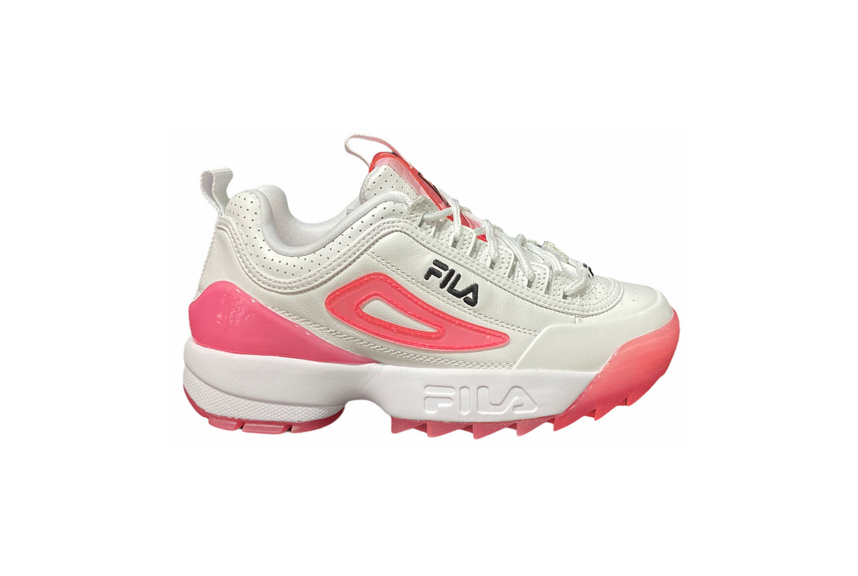 Fila Disruptor Premium Wmn FILA   734540035   101086294Q