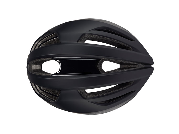 Casco da ciclismo HJC Atara HJC | 2132079768 | ATARABLACK