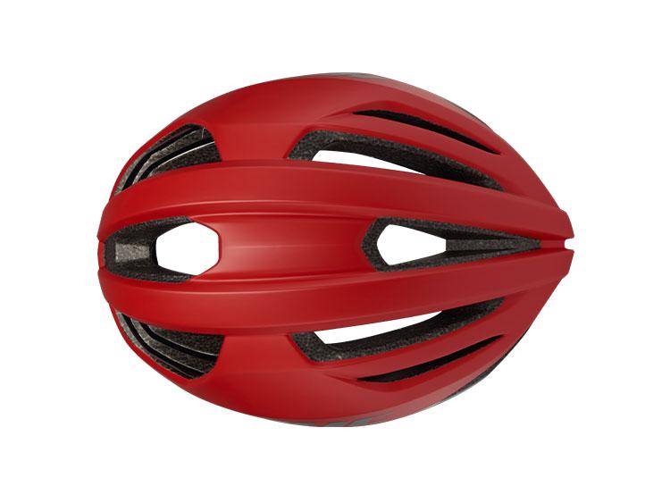 Casco da ciclismo HJC Atara HJC | 2132079768 | ATARARED