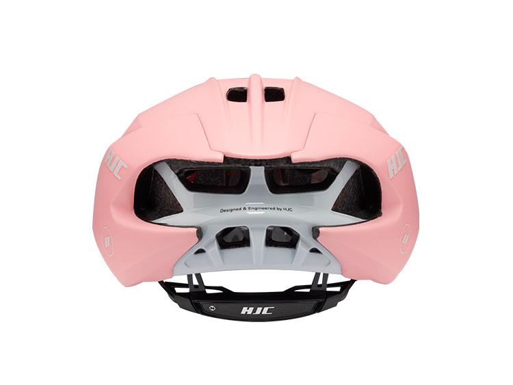 Casco da Ciclismo HJC Furion 2.0 HJC | 2132079768 | FURION2.0PINK