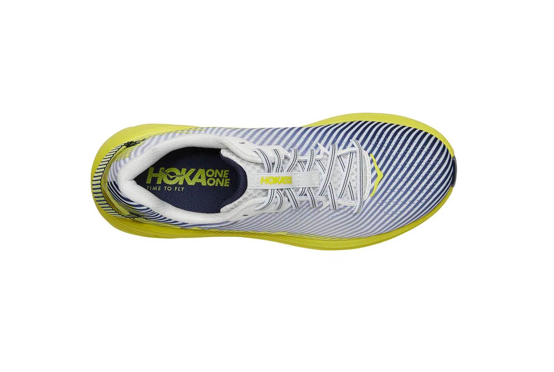 Hoka Rincon 2 HOKA | 270000012 | 1110514BDBCT