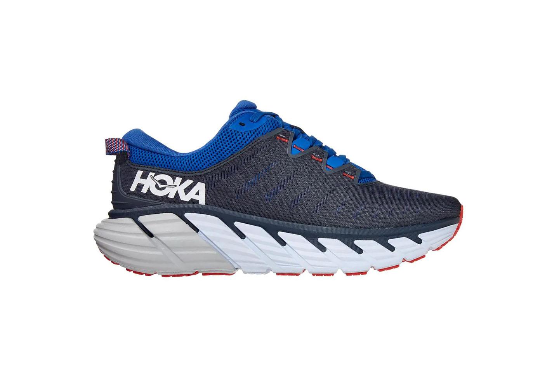 Hoka Gaviota 3 HOKA | 270000012 | 1113520BITS