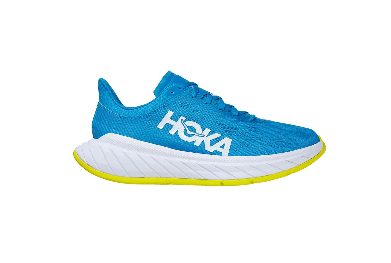 Hoka Carbon X 2 HOKA | 270000012 | 1113526DBCTR