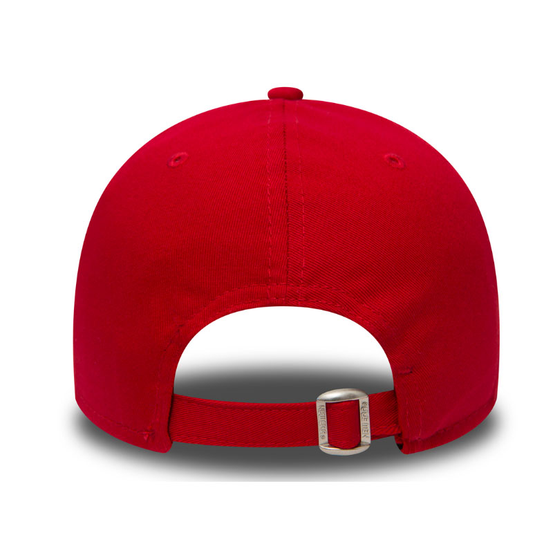 Cappello New York Yankees 9Forty New Era NEW ERA   26   10531938SCAWHI