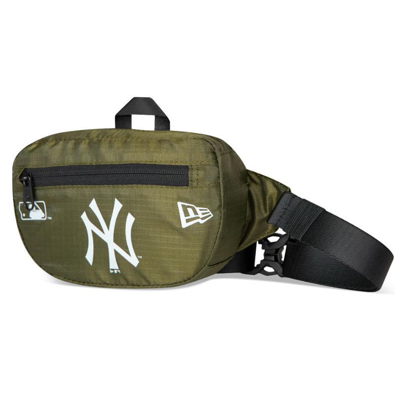 Marsupio New York Yankees Micro Waist New Era NEW ERA   -149398429   60137340NOV