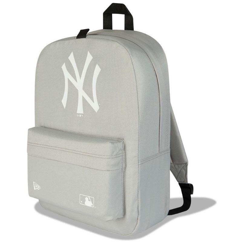 Zaino New Era New York Yankees Stadium NEW ERA | -366248015 | 60137378MSV