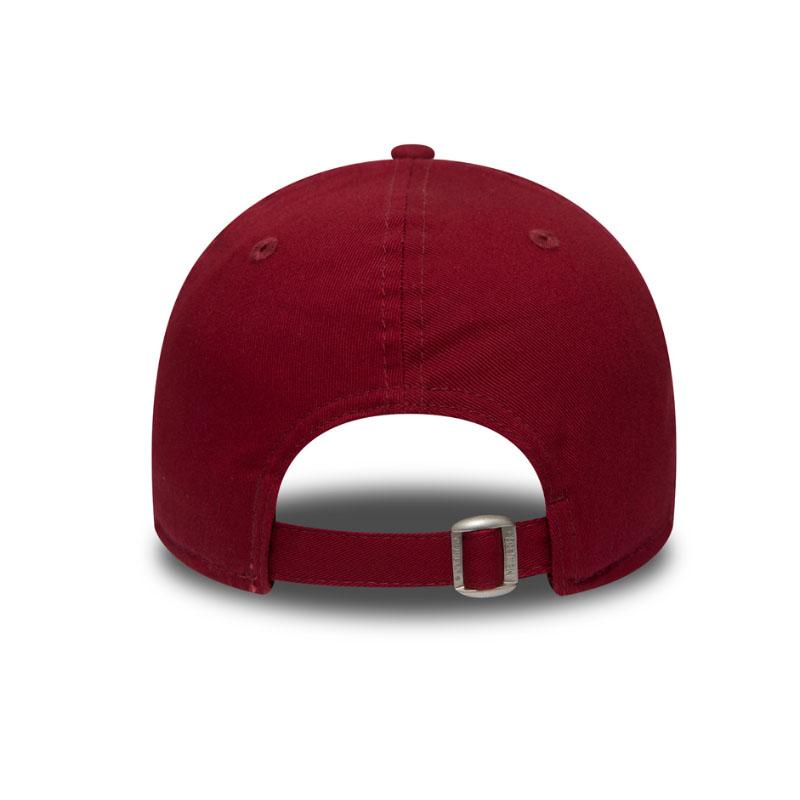 Cappello New York Yankees Essentials New Era NEW ERA | 26 | 80636012CARWHI