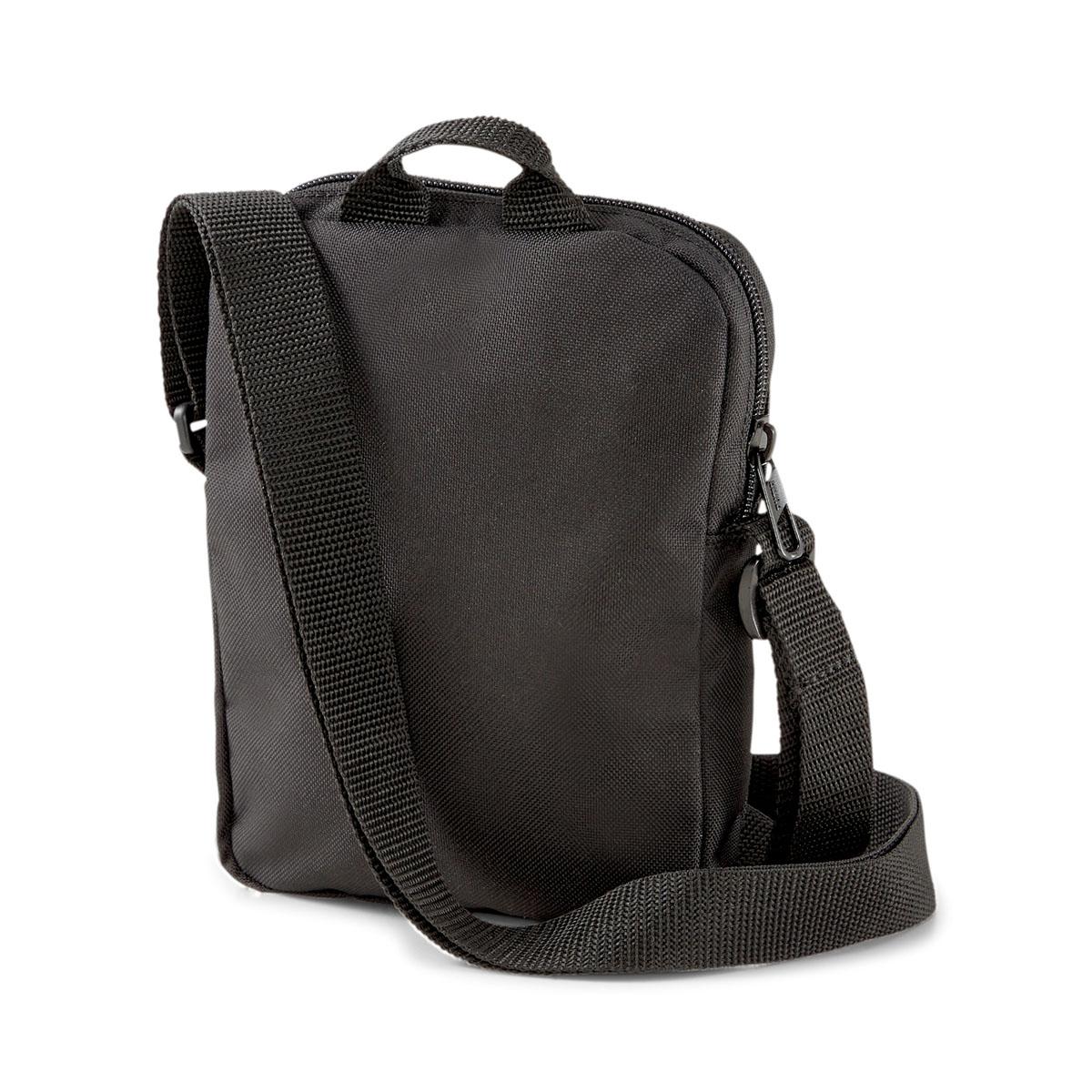 Tracolla Puma Plus Portable Bag PUMA | -149398429 | 078034014