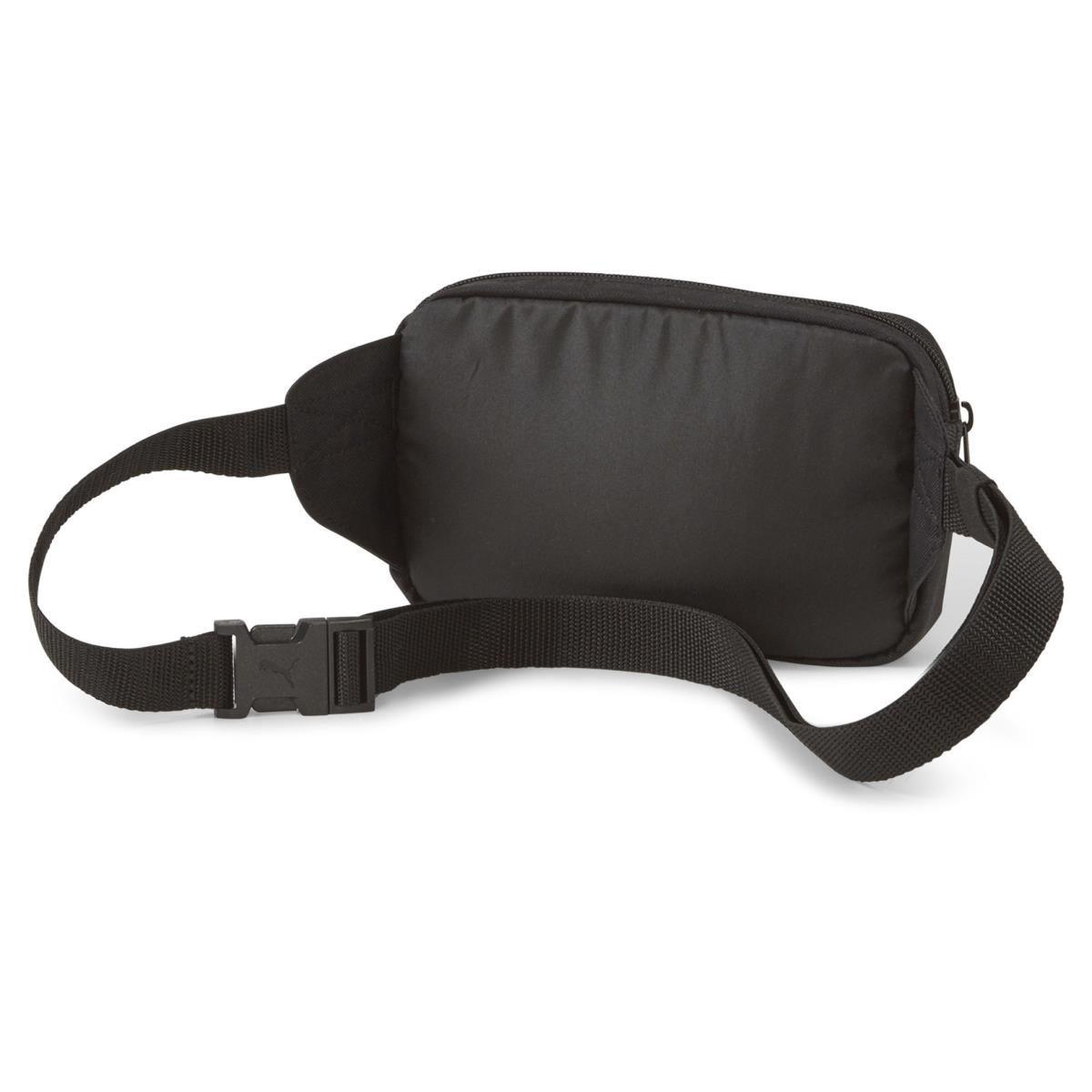 Marsupio Puma Plus Waist Bag PUMA   -149398429   078035014