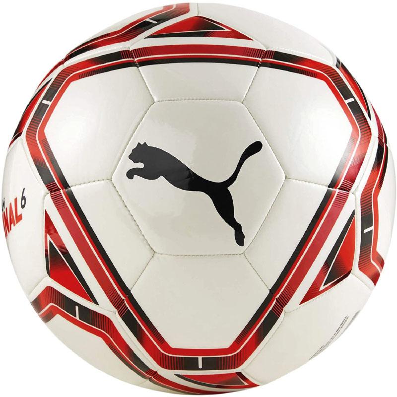 Pallone da calcio Puma Final 21.6 PUMA | 634316593 | 083311002