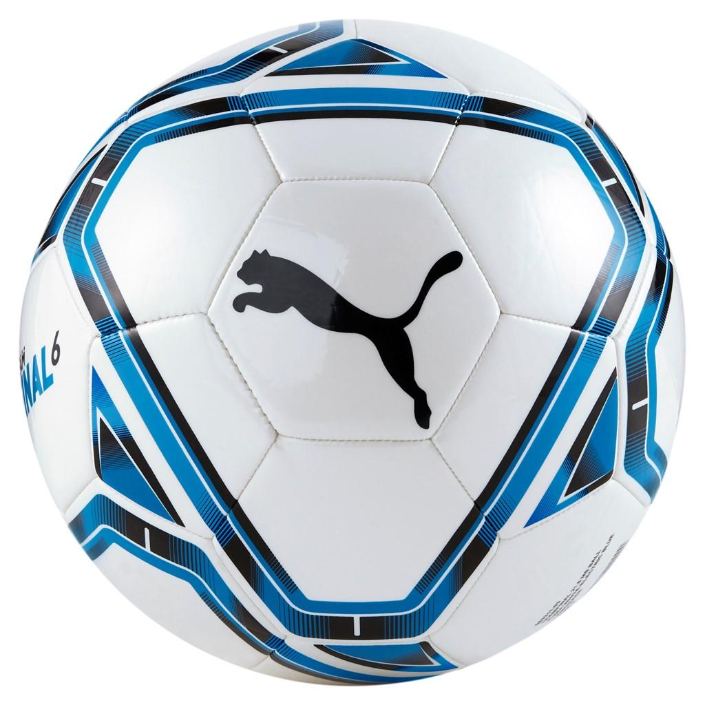 Pallone da calcio Puma Final 21.6 PUMA | 634316593 | 083311003