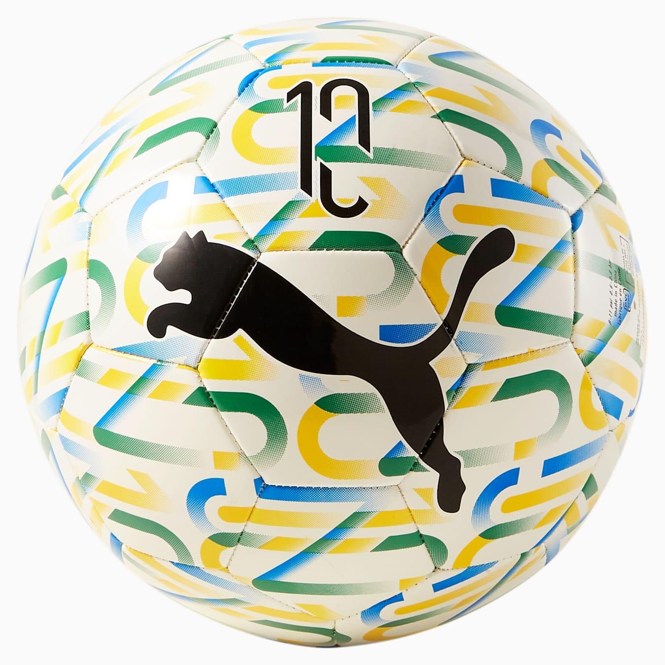 Pallone Puma Neymar Jr PUMA | 634316593 | 083696002