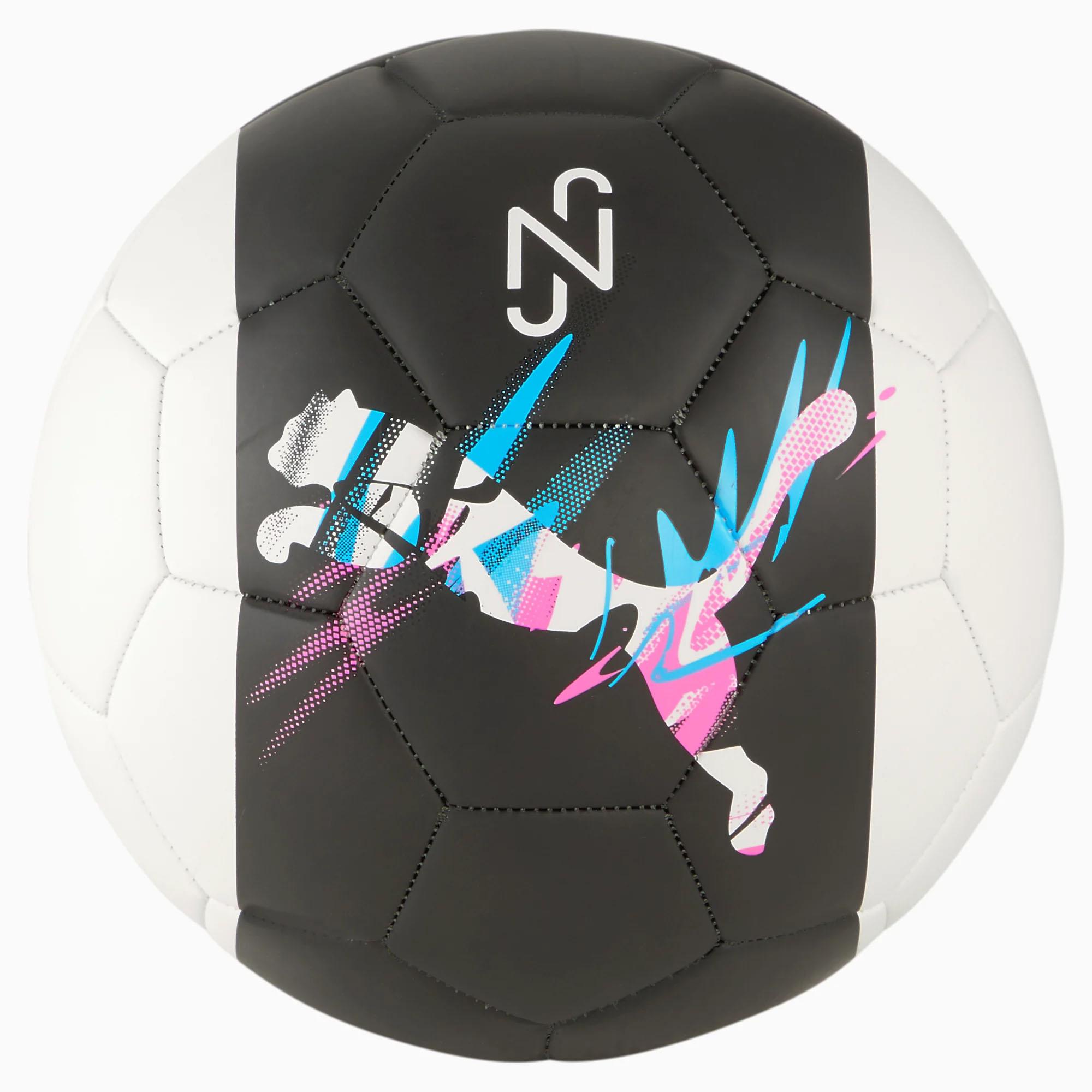 Pallone Puma Neymar Jr PUMA   634316593   083703001