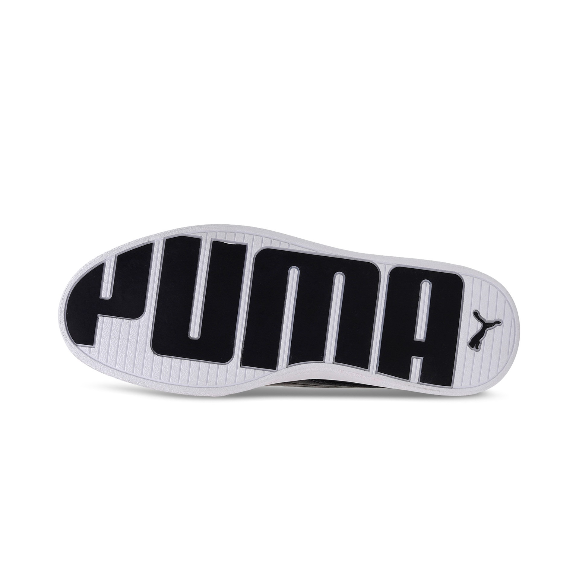Puma Skye Untamed PUMA   734540035   368882001