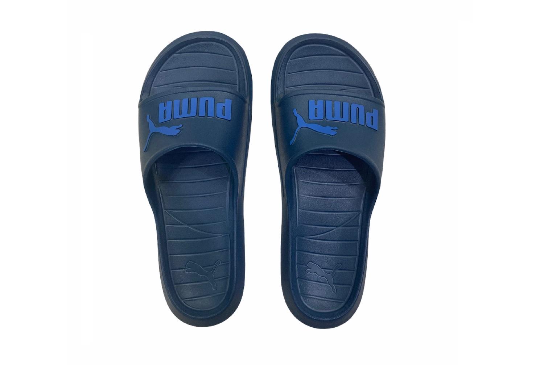 Puma Divecat v2 PUMA | 1848030101 | 369400012