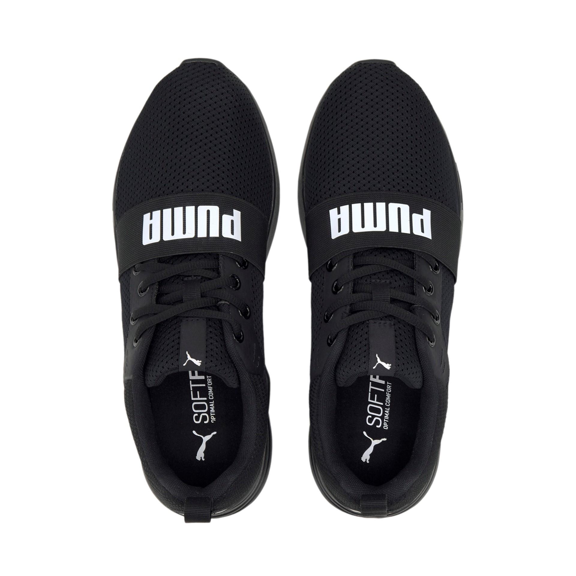 Puma Wired Run PUMA   734540035   373015001