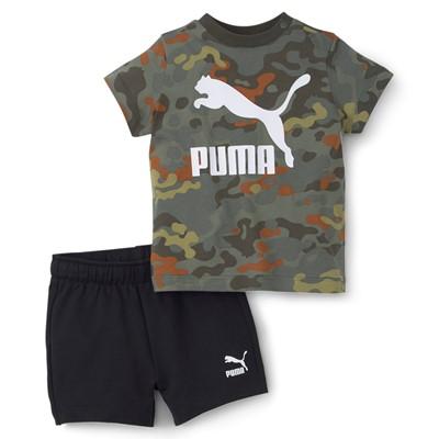 Completino Da Neonato Puma PUMA | 270000019 | 530043070