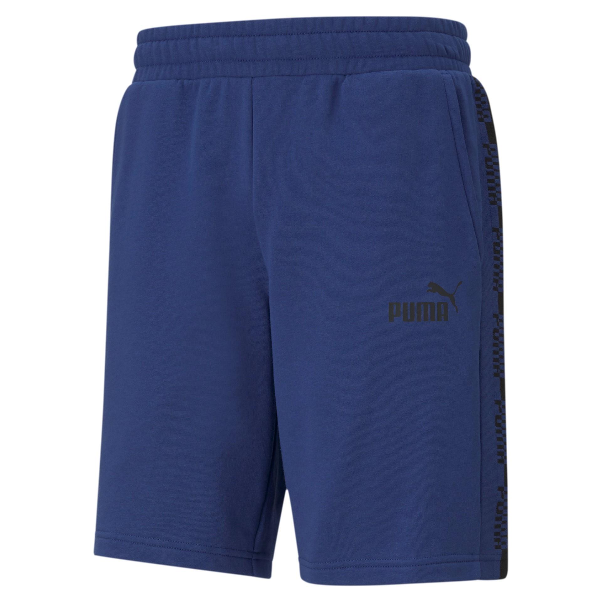 Pantaloncino Puma PUMA | 2132079765 | 585786012