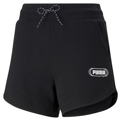 Pantaloncino Puma PUMA   2132079765   585817001