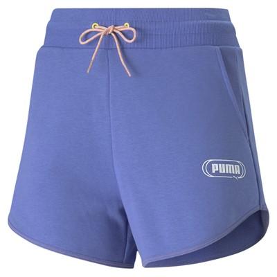 Pantaloncino Puma PUMA   2132079765   585817014