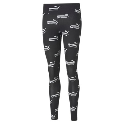 Leggings Puma PUMA | 270000023 | 585918001