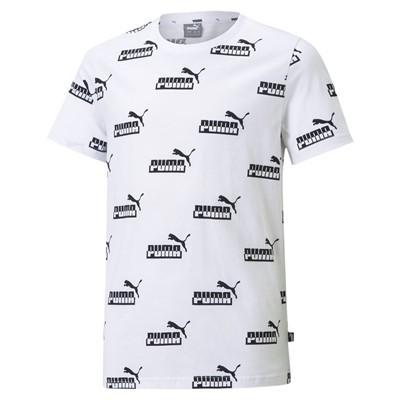 T-Shirt Puma PUMA | -89515098 | 585999002