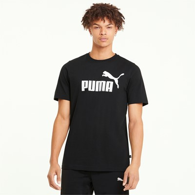 T-Shirt Puma PUMA   -89515098   586666001