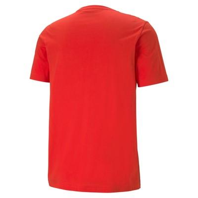 T-Shirt Puma PUMA | -89515098 | 586666011