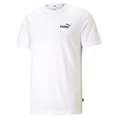 T-Shirt Puma PUMA | -89515098 | 586668002