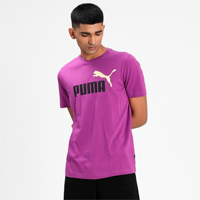T-Shirt Puma PUMA | -89515098 | 586759017